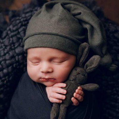 Baby Lewis